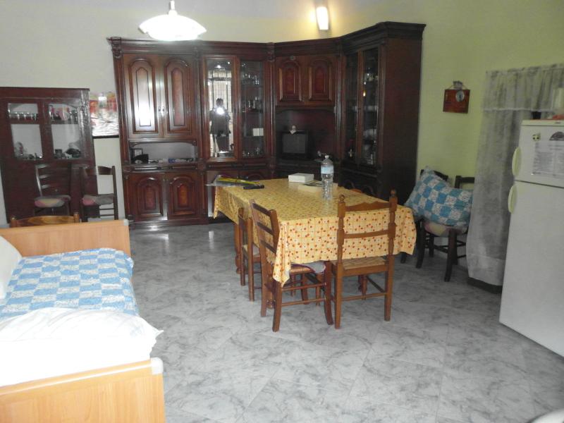 000218-lim-mobiliare-soggiorno