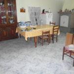 000218-lim-mobiliare-soggiorno1