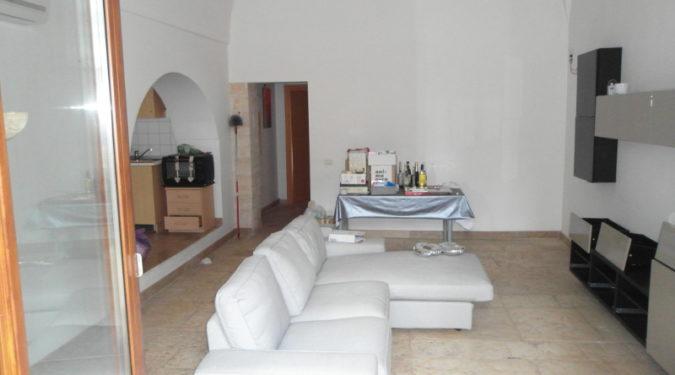 000201-lim-mobiliare-soggiorno