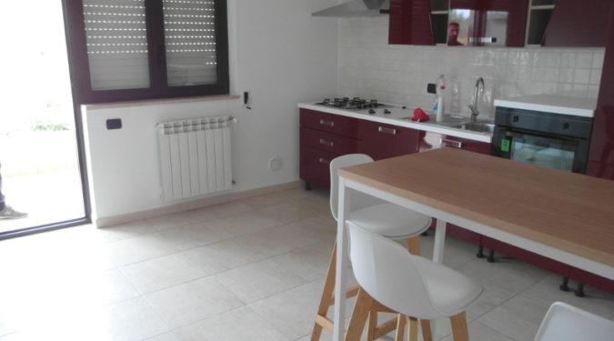 000202-lim-mobiliare-cucina