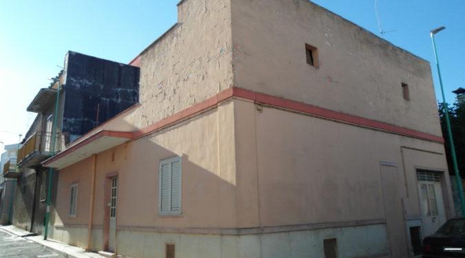 000220-lim-mobiliare-esterno
