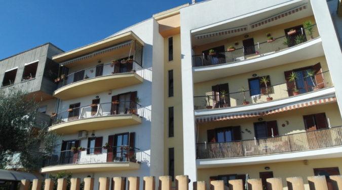 000222-lim-mobiliare-esterno