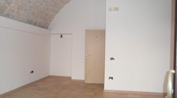 000223-lim-mobiliare-interno