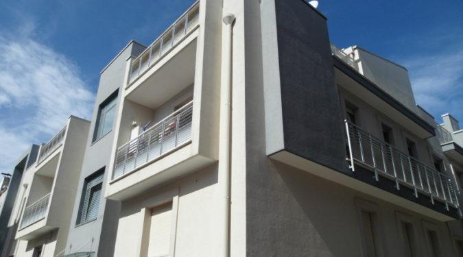 00161-lim-mobiliare-esterno