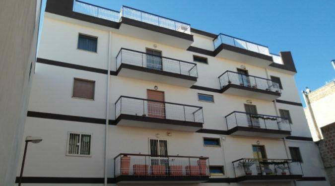 000224-lim-mobiliare-esterno