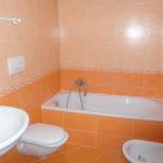 000228-lim-mobiliare-bagno