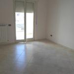 000228-lim-mobiliare-camera-da-letto