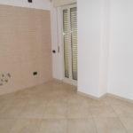 000228-lim-mobiliare-cucina