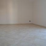000228-lim-mobiliare-soggiorno