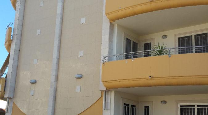000235-lim-mobiliare-esterno
