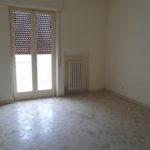 000238-lim-mobiliare-camera-da-letto