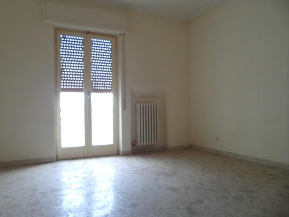 000238-lim-mobiliare-camera-da-letto2