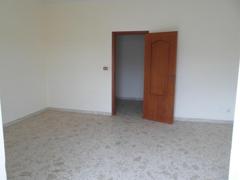 000238-lim-mobiliare-soggiorno