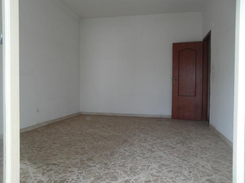 000240-lim-mobiliare-camer-da-letto