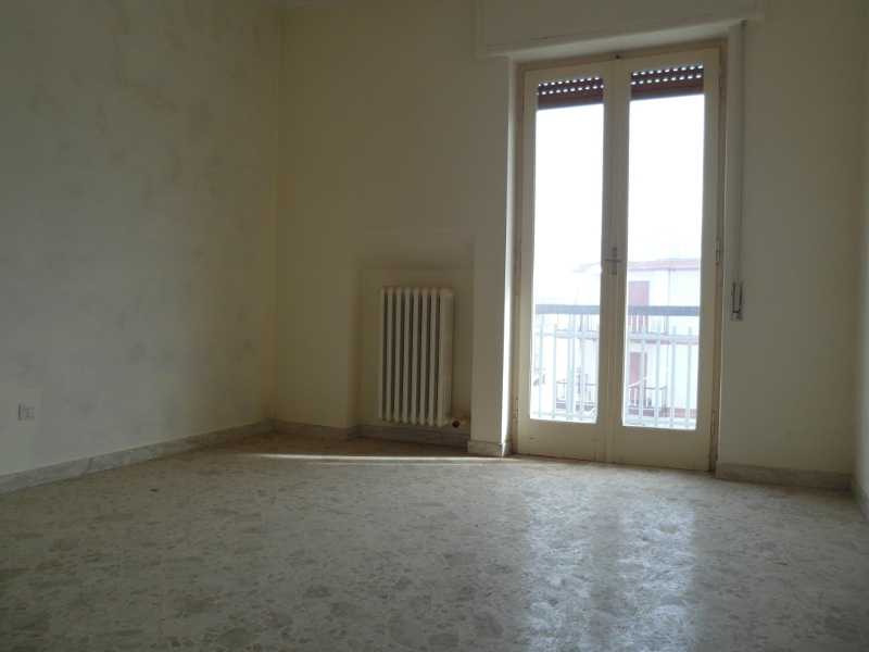 000240-lim-mobiliare-camera-da-letto