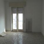 000240-lim-mobiliare-camera-da-letto2