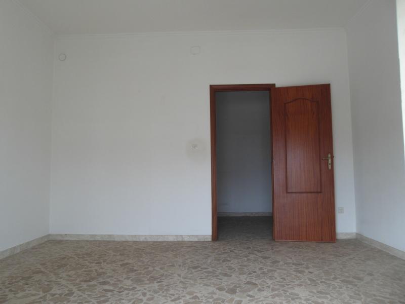 000240-lim-mobiliare-soggiorno
