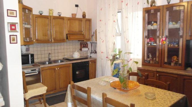 000243-lim-mobiliare-cucina