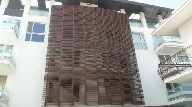 000245-lim-mobiliare-esterno