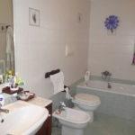 000246-lim-mobiliare-bagno