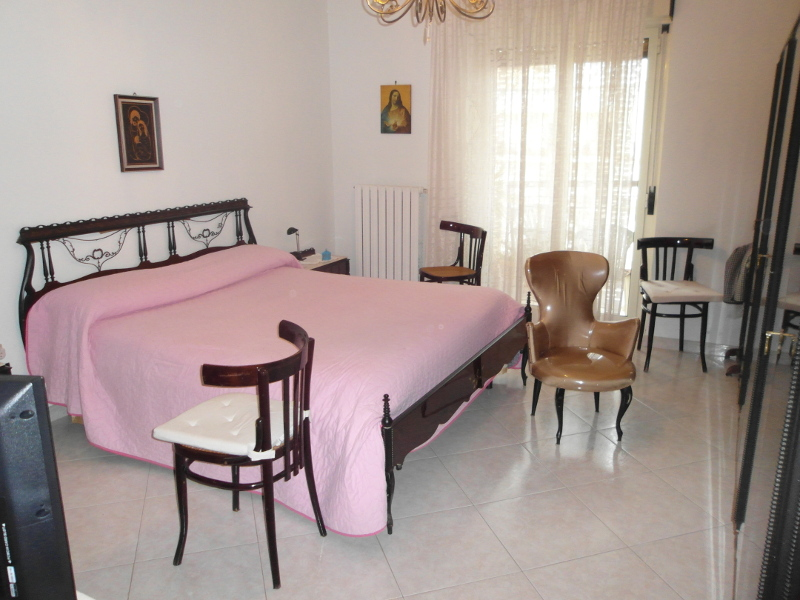 000246-lim-mobiliare-camera-da-letto