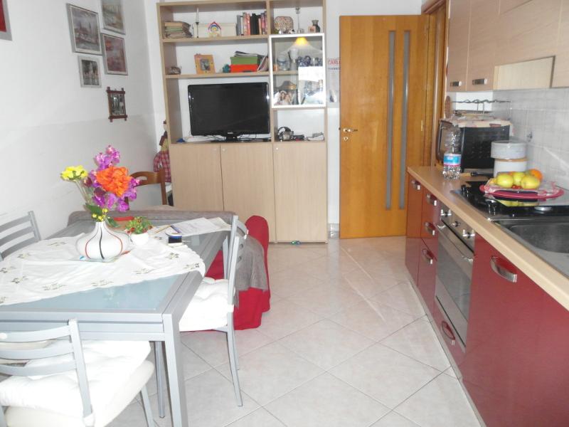 000246-lim-mobiliare-cucina