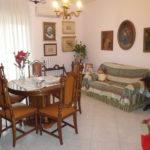 000246-lim-mobiliare-soggiorno
