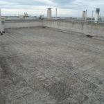 000246-lim-mobiliare-terrazzo