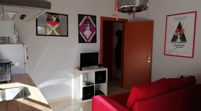 000251-lim-mobiliare-cucina