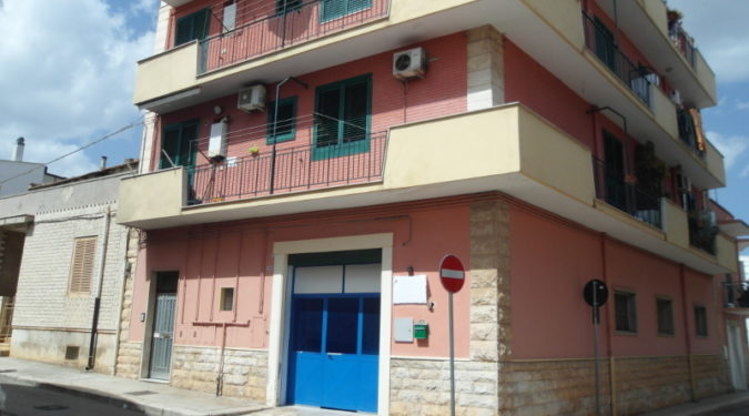 000256-lim-mobiliare-esterno