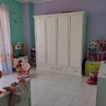 000268 Lim-mobiliare-camera da letto