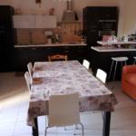 000268 Lim-mobiliare-cucina