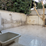 000281 Lim-mobiliare-patio