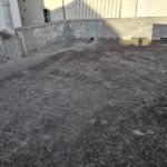000281 Lim-mobiliare-terrazzo