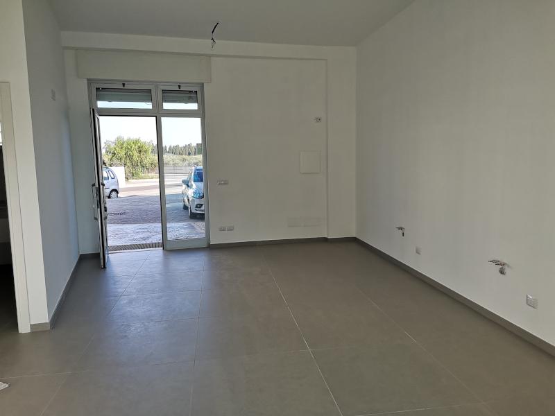 000282 Lim-mobiliare-interno