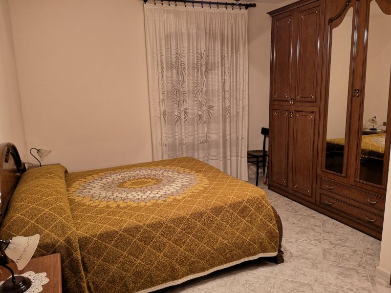 000288 Lim-mobiliare-camera da letto