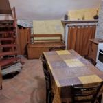 000288 Lim-mobiliare-cucina
