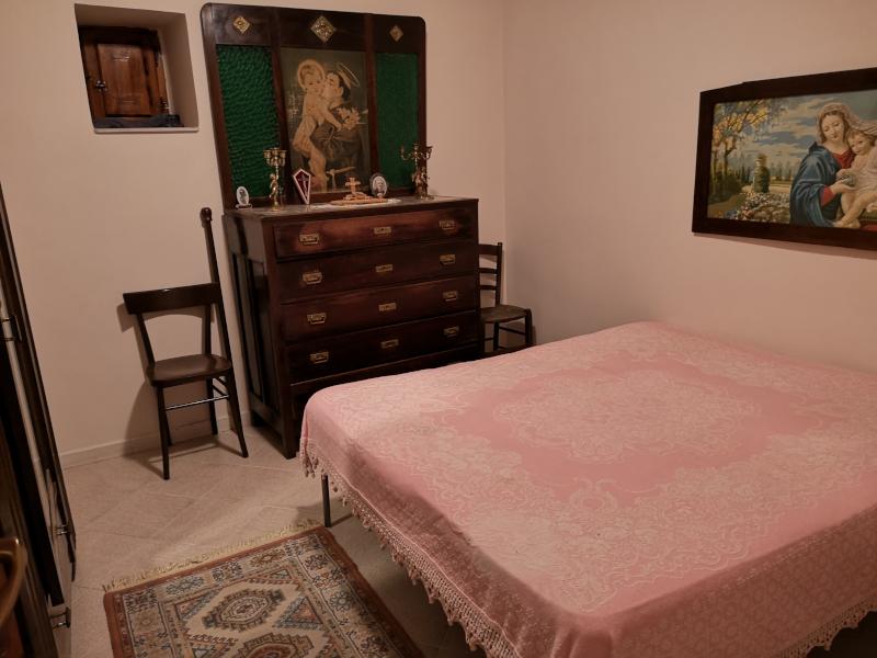 000288 Lim-mobiliare-seconda camera da letto