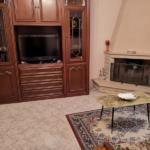 00288 Lim-mobiliare-soggiorno