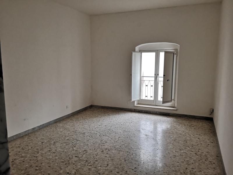 000290 Lim-mobiliare-camera da letto