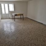 000290 Lim-mobiliare-cucina