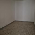 000290 Lim-mobiliare-interno1