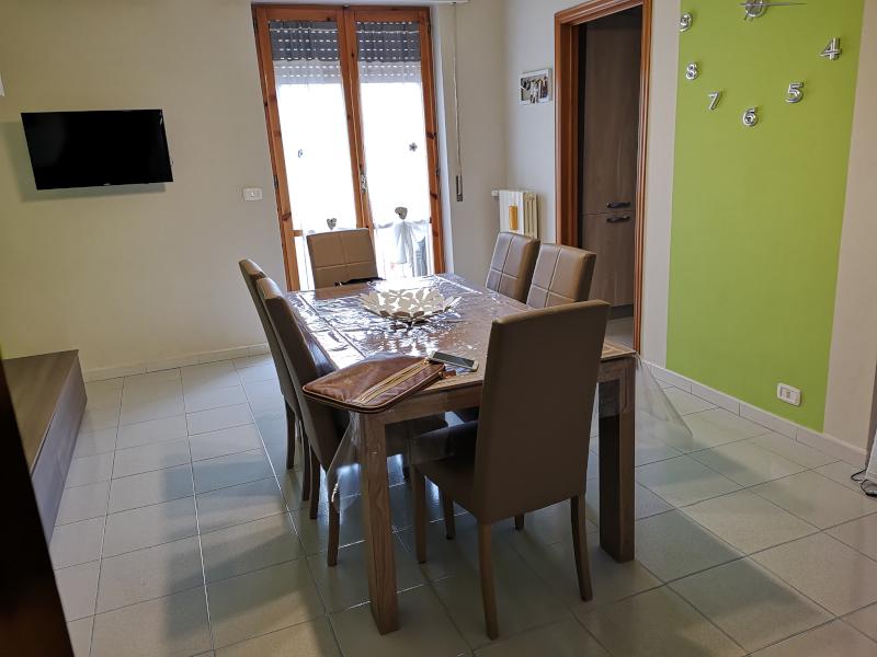 000312 Lim-mobiliare-cucina