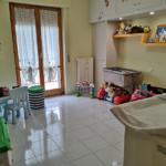 000313 Lim-mobiliare-camera da letto