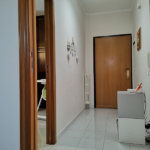 000313 Lim-mobiliare-ingresso