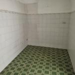000314 Lim-mobiliare-cucina