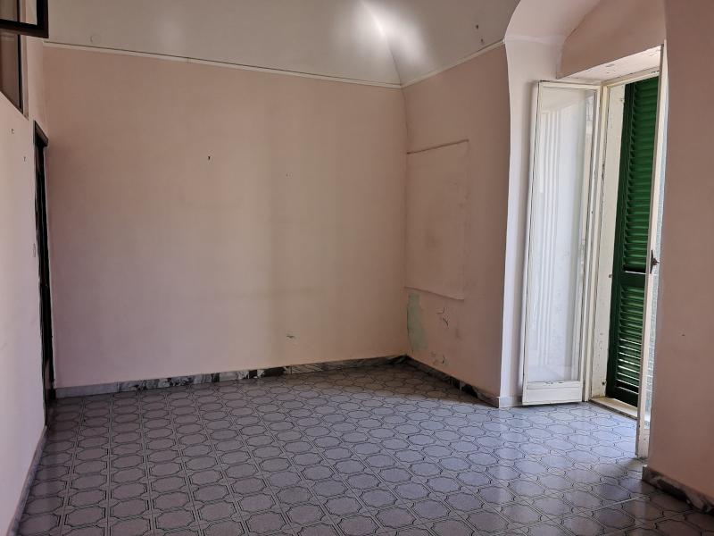 000314 Lim-mobiliare-soggiorno