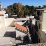 000314 Lim-mobiliare-terrazzo1