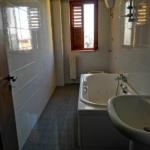 000315 Lim-mobiliare-bagno