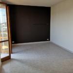 000315 Lim-mobiliare-cucina